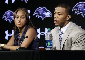 ray-rice-press-wife